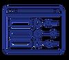 software blue.png