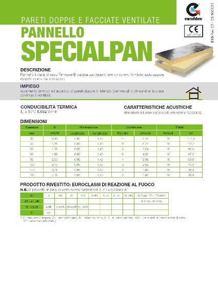 Pannello SPECIALPAN.jpg