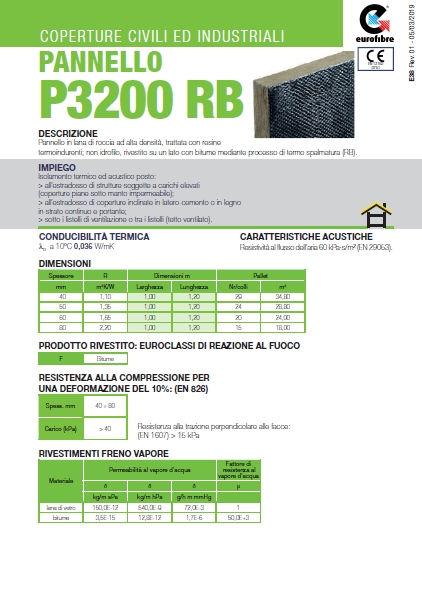 Pannello P3200 RB.jpg