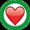 cuore tricolore.png