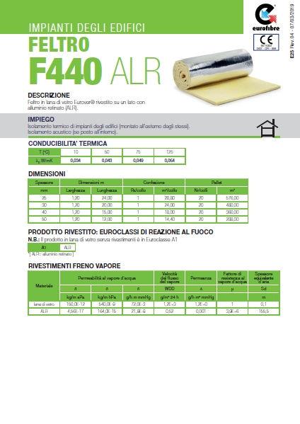 Feltro F440 ALR.jpg