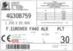 Etichetta DoP F440.png