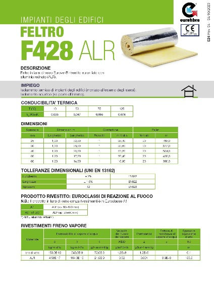 Feltro F428 ALR.jpg