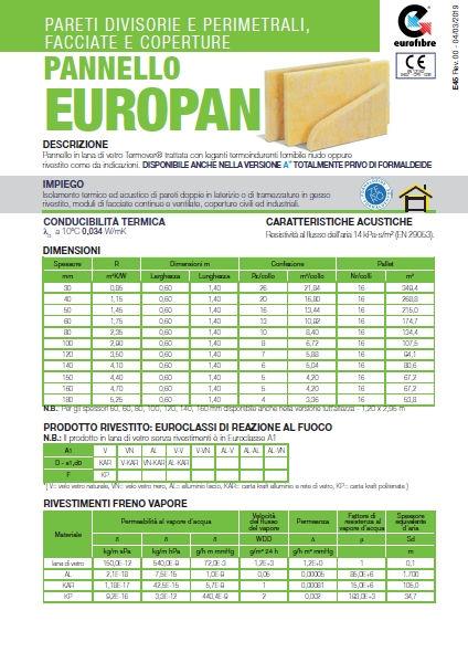 Pann. EUROPAN.jpg