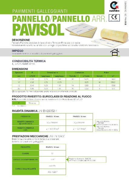 Pannello_Pann. arr. PAVISOL.jpg