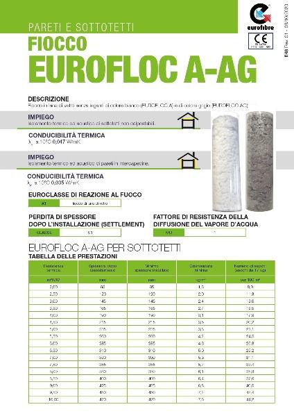 EUROFLOC A-AG.jpg