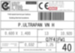 Etichetta DoP ULTRAPAN.png