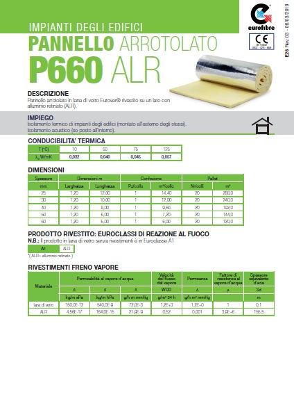 Pannello P660 ALR.jpg