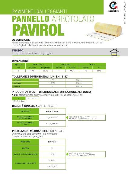 Pannello arr. PAVIROL.jpg