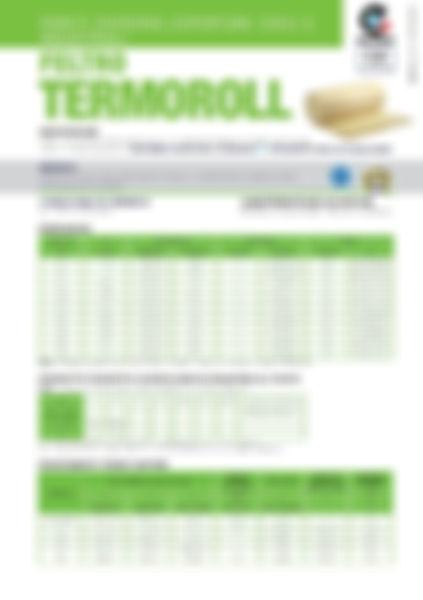 Feltro%20TERMOROLL_edited.jpg