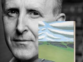 De wolkendragers van Peter Holvoet-Hanssen