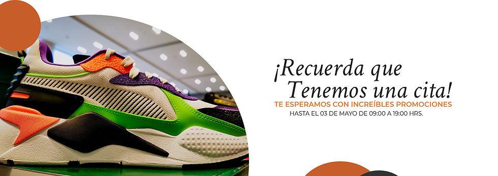 TENEMOS-UNA-CITA-BANNER-WEB.jpg