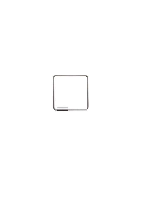 prsteň Cube 02