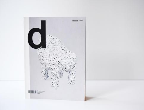 Designum 03/2020