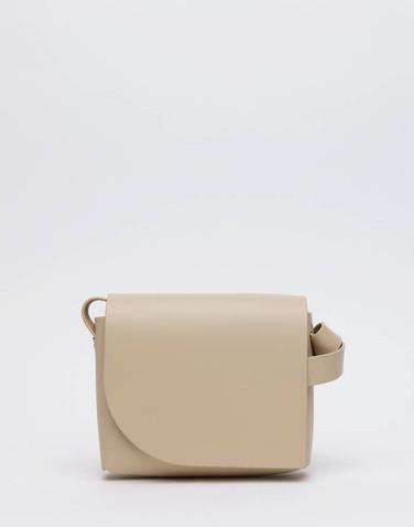 Mini Bag Ivory