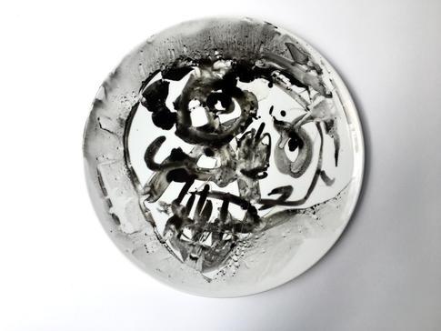 tanier Lebkáči 5