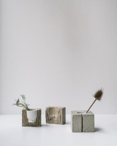 váza CRISTRETTO