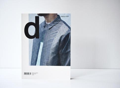 Designum 01/2020