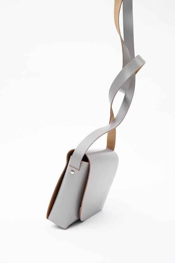 mini-bag-grey_4jpg