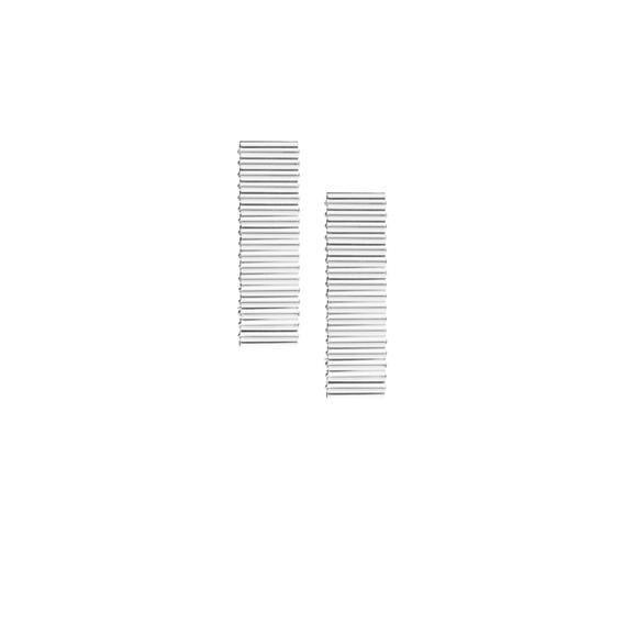 LINES07.jpg