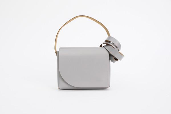 mini-bag-grey_1jpg
