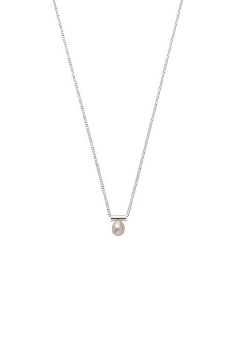 náhrdelník Pearls