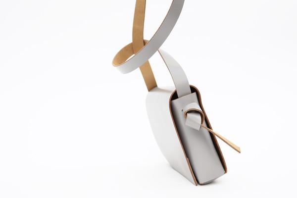 mini-bag-grey_3jpg