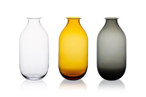vázy Pekný tlsťoch