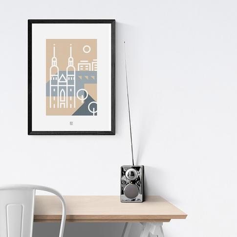 Trnava – Bazilika