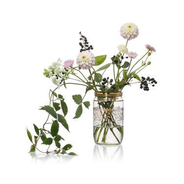 vázy Nádeje a možnosti