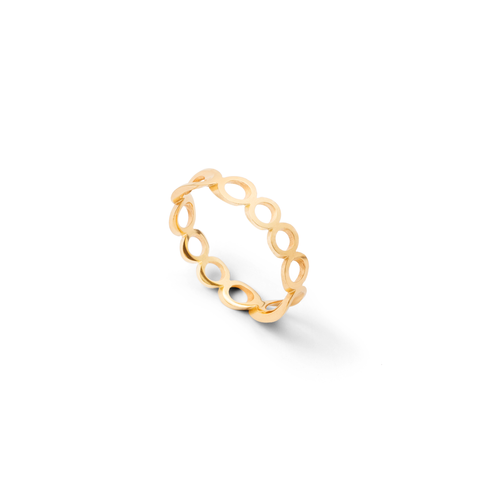 prsteň WHG