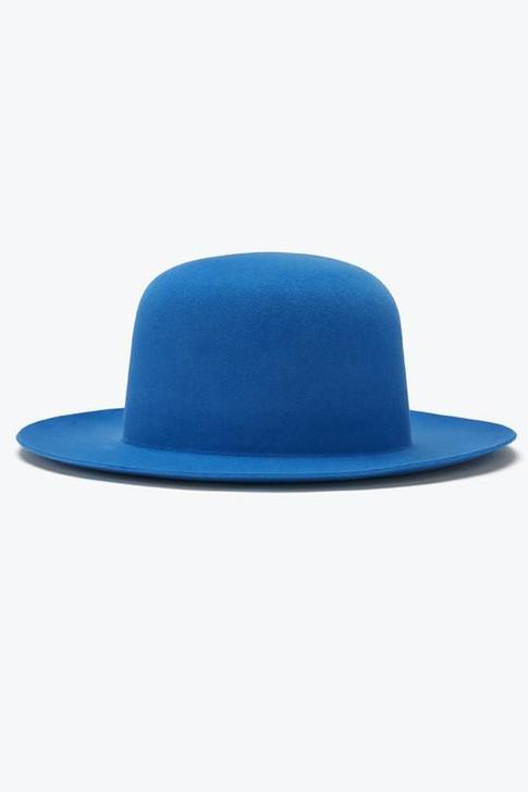 SHAPES: Blue