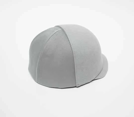 verge-silver-4jpg
