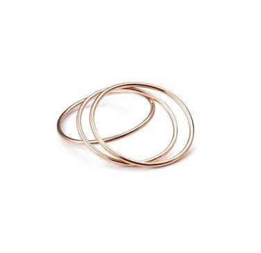 prsteň Aureole