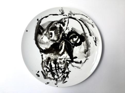 tanier Lebkáči 6