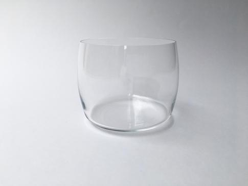 pohár Húpavec