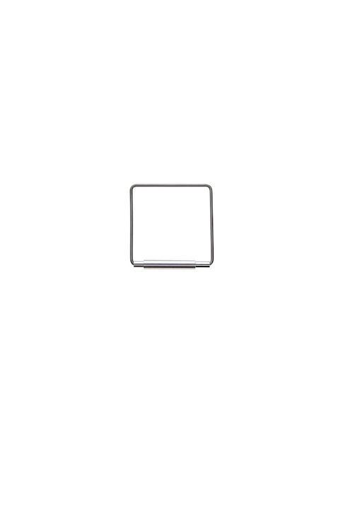 prsteň Cube 03