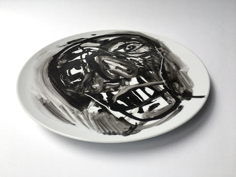 tanier Lebkáči 2