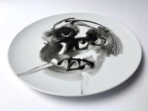 tanier Lebkáči 3