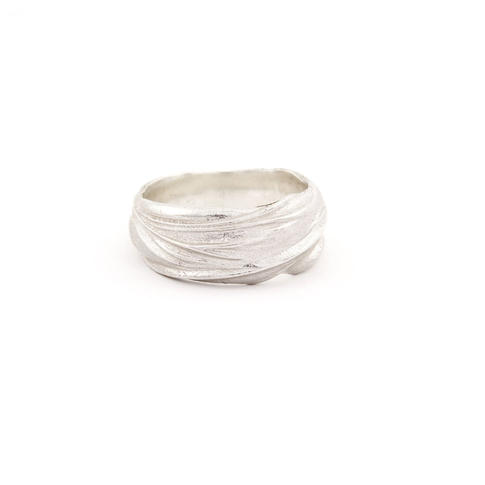 prsteň Silk 1