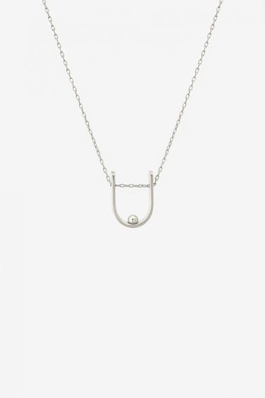 náhrdelník Agnes