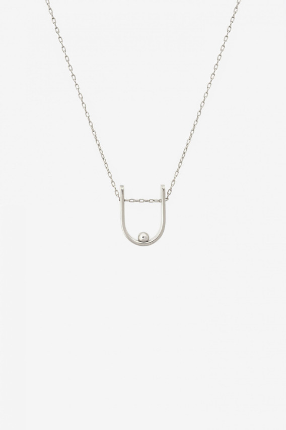 Agnes-necklace-silver-scaled.jpg