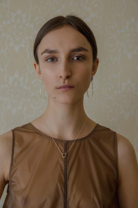 agnes-necklace-3-silver-scaledjpg