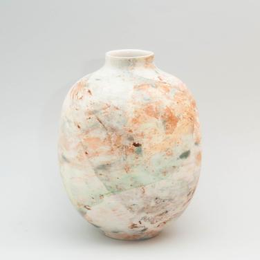 malá mramorová váza 4