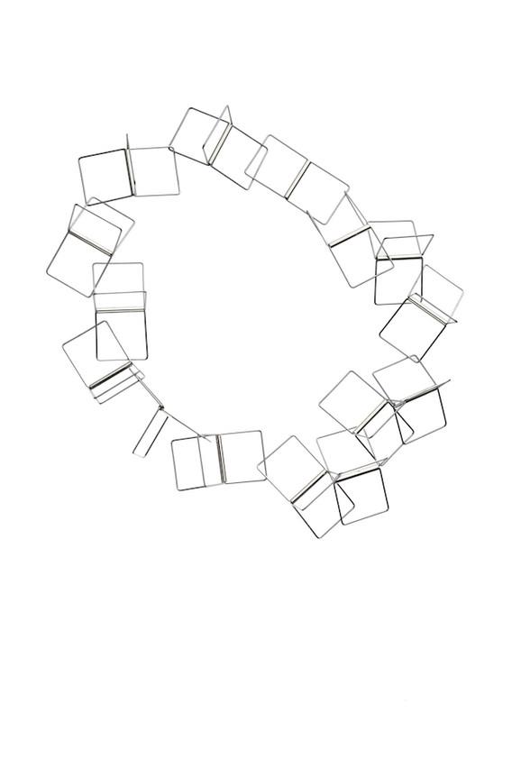 cube%20trio%20silver%20necklace.jpg