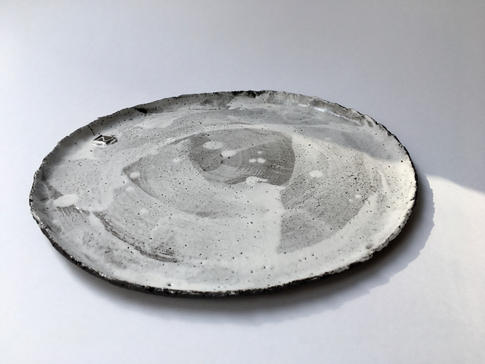 tanier Primitives L čierny