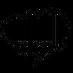colossill logo.png