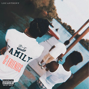 Family and Friends Cover Art.jpg