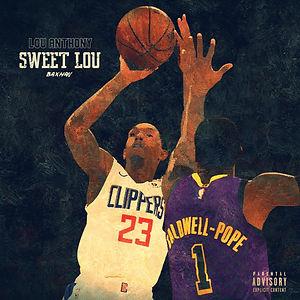 Lou Anthony - Sweet Lou.JPEG