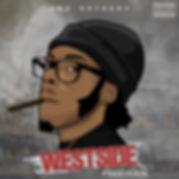 Lou Antony - Westside Freeverse.jpg